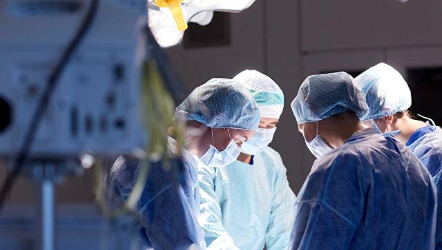 Американские медики научились лечить кому ультразвуком